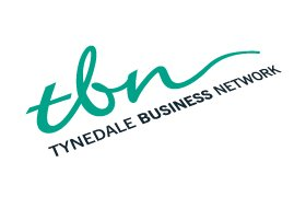 Tynedale Business Network