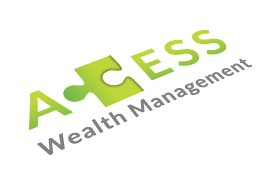 Access Wealth Management