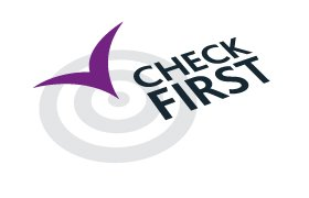 Check First