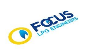 Focus LPG