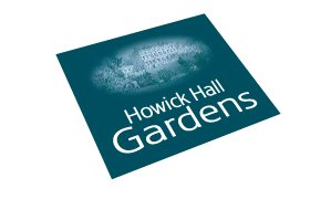 Howick Hall