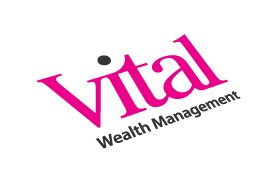 Vital wealth Management