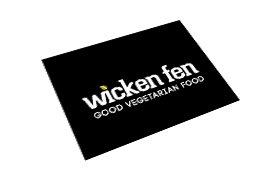 Wicken Fen