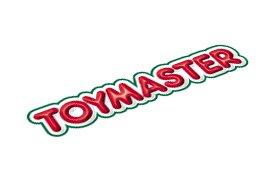 Toymaster