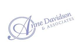 A Davidson dental practice lowfell