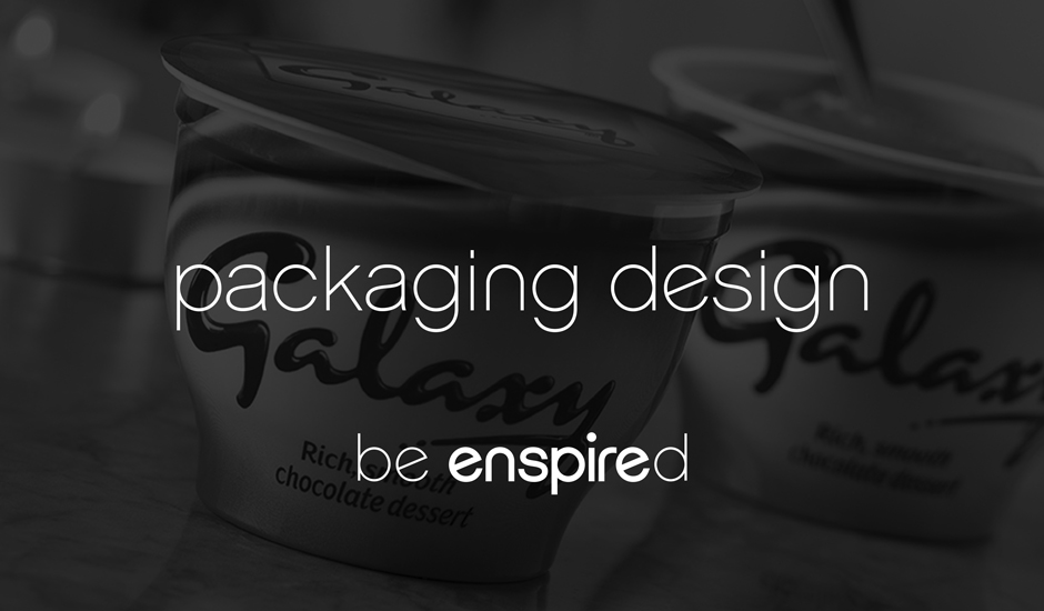 packaging design agency