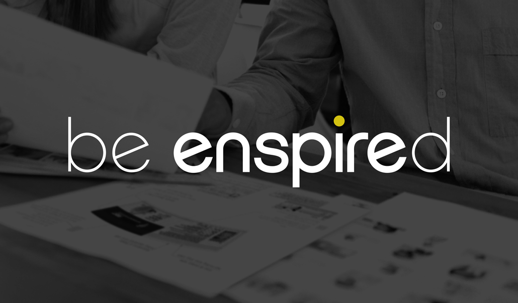 Design Agency in Newcastle
